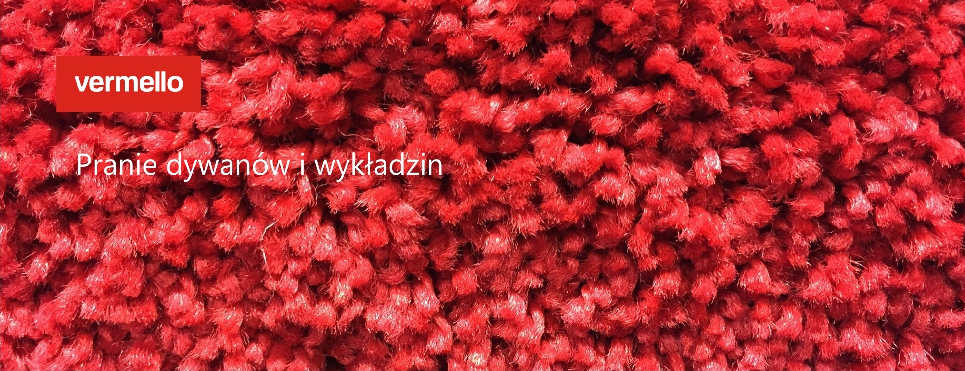 vermello.pl